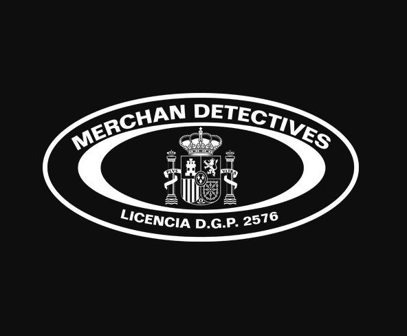 Testimonio de Merchán Detectives