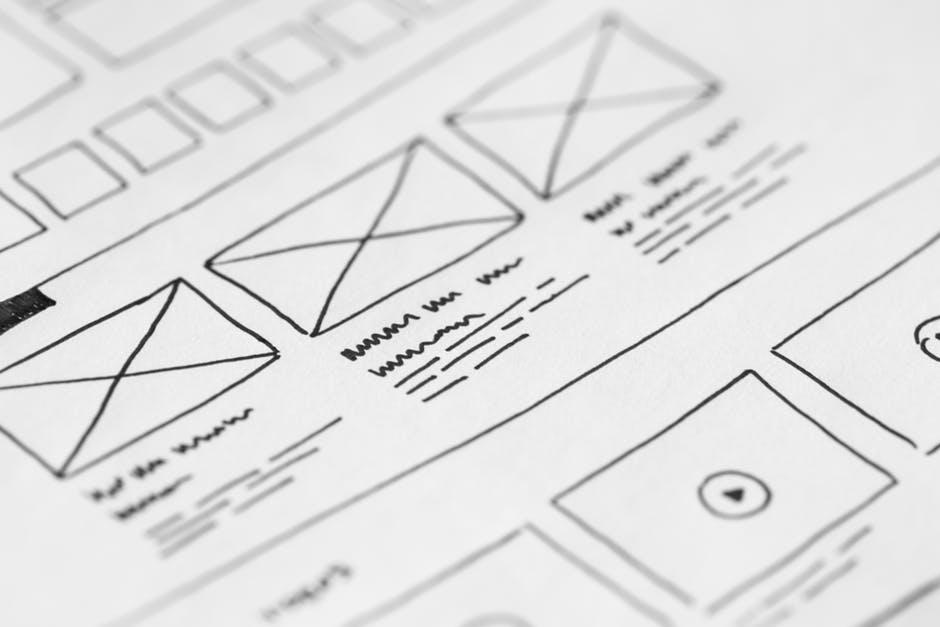 Diseño páginas web en Málaga