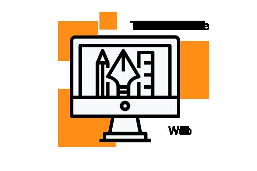 Diseñador web tienda online - Málaga - Mijas
