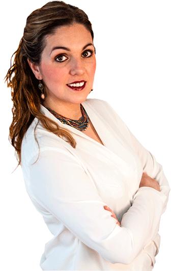 Mariví Rodríguez