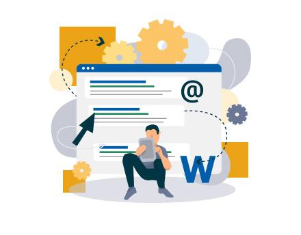 Mejorar posicionamiento web Málaga seo
