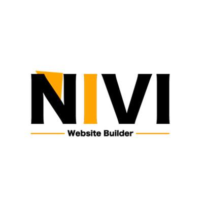 niviweb