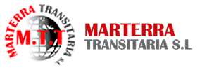 Cliente marterratransitaria