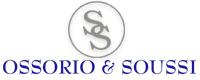 Cliente ossorio soussi abogado fuengirola