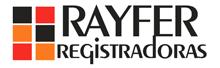 Cliente rayfer