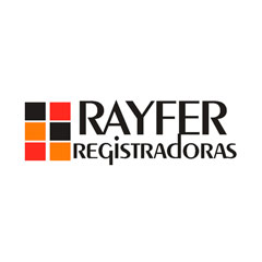 Testimonio de Rayfer
