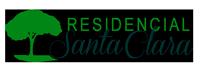 Cliente Mongini Residencia Santa Clara